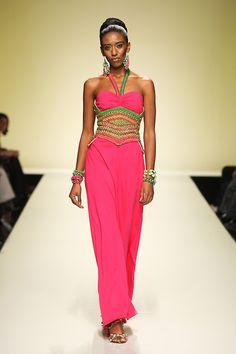 african designers   Tumblr