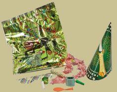 Bolsa 2  http://uvasdelasuerte.com/contents/es/d13.html