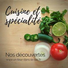 #spécialité #tradition #voyage #cuisine