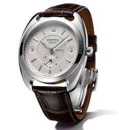 Hermès H1837