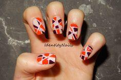 Pretty Nails 24