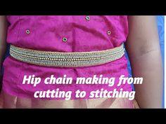 Long Kurta Designs, Churidar Neck Designs, Saree Kuchu Designs, Saree With Belt, Saree Belt, Chudi Neck Designs, Hand Designs, Aari Embroidery, Embroidery Works