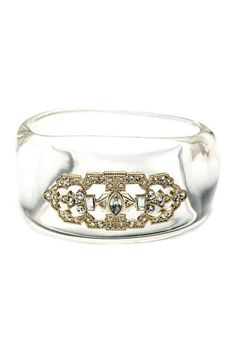 211 Delightful Accessories images   Jewelry, Jewelry accessories
