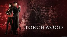 Photo of Torchwood for fans of Torchwood 25831644 John Barrowman, Everything Changes, Torchwood, The Twenties, Third, Entertaining, Concert, Movie Posters, Fans