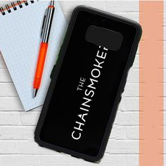 One Ok Rock Band Samsung Galaxy Plus Case Casefreed Galaxy S8, Samsung Galaxy, Chainsmokers, One Ok Rock, Beautiful Mind, S8 Plus, Cool Bands, Phone Cases, Iphone