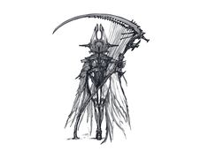 Alien Concept, Concept Art, Demons, Sci Fi, Conceptual Art, Science Fiction, Demons 2, Devil, Ghosts