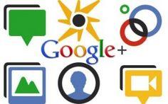 Google Images permet la recherche d'images au sein de l'index du moteur, mais désormais, cette opération est possible sur Google+, son réseau social. #google #g+ #images #referencement #seo