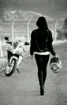 (O anjo da morte) by JoquebedeArajo (Pikena sousa) with 80 reads. Motorcycle Photo Shoot, Bike Pic, Hipster Photography, Bike Photography, Biker Chick, Biker Girl, Fotografia Hipster, Biker Photoshoot, Girl Riding Motorcycle
