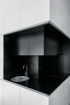 OODA | DM2 Housing