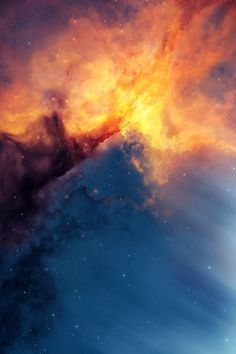 astronomy, outer space, space, universe, stars,