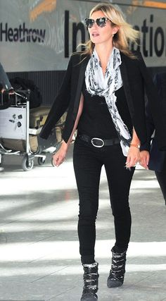 isabel_marant_tacy_boots_kate_moss_style_street