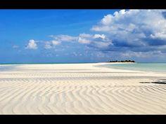 Bawean, Island in Indonesia - Best Travel Destination