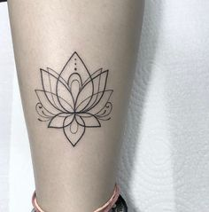 butterfly cover up tattoos on back Cover Up Tattoos, Mini Tattoos, Small Tattoos, Finger Tattoos, Leg Tattoos, Body Art Tattoos, Tattos, Unalome Tattoo, Lotus Tattoo Design