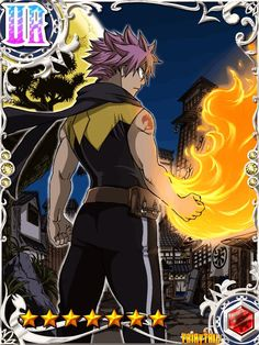 first time i realized natsu was so curvy... i dont mind it though... :3
