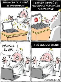 origen_gifs_animados