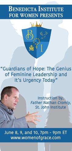 Pope John, Pope Francis, Dynamic Catholic, Year Of Mercy, Spiritual Formation, Catholic News, Women In Leadership, Divine Mercy, Saint John