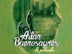 FilmAdanBuenosAyres-550-A.jpg (550×415)