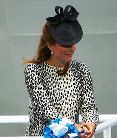 Royal Princess naming with Her Royal Highness The Duchess of Cambridge, Kate Middletown. Love Boat, Princess Cruises, Royal Princess, Duchess Of Cambridge, Amy, Ribbon, Fashion, Tape, Moda