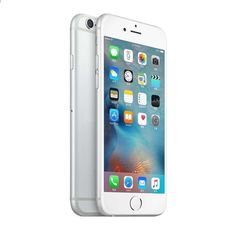 Originele Apple iPhone 6S Plus IOS 9 Dual Core 2 GB RAM 16/64/128 GB ROM 5.5 '' 12.0MP Camera Gebruikte iphone6s plus LTE Smart-telefoon Galaxy Phone, Samsung Galaxy, Ios, Apple Iphone 6s Plus, Stylish Outfits, The Originals, Dress Up Clothes, Classy Outfits, Stylish Clothes