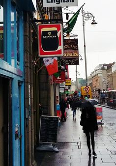 Madigan's Pub Abbey Street  Established in 1991, Madigans is run by the Madigan Family. The pub appears lovely from the outside, a real old fashioned bar, and inside it has the hallmarks of a decent looking boozer, with efficient service, and good pints, all in a nice relaxed atmosphere.  Just off O'Connell street with all the hustle and bustle, this is a place you can have a quite pint, the kind of pub that you can have a good chat in, a nice mixed crowd, no music or TV blaring out.