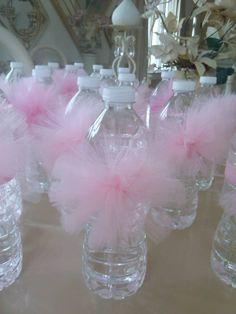 :) Water's tu-tu cute!!!