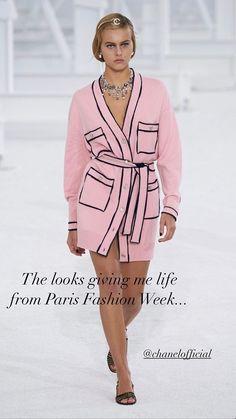 Sarah Harris, Peplum Dress, Shirt Dress, Chanel Spring, Shirts, Dresses, Fashion, Dress, Vestidos