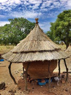 https://flic.kr/p/e5UDtk | Uganda, participatory video-7 | Uganda Red Cross Katakwi
