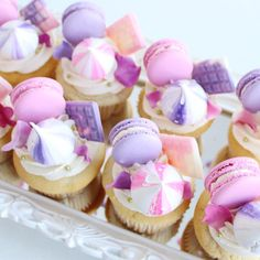 We're open today!#easter #cupcakes in the shop today! #sweetphilosophy