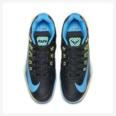 Rafael Nadal's Nike shoes for US Open 2016 ( night session) Rafa Nadal - Atp - ATP - US Open - Tennis - Sport / Sportif - Vamos Rafa