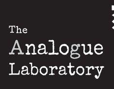 Blog – The Analogue Laboratory John Herschel, Eastman House, Hard To Say Goodbye, Alternative Photography, Pinhole Camera, History Of Photography, Cyanotype, Confessions, Flirting