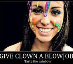 LOL Funny adult meme - http://www.jokideo.com/lol-funny-adult-meme/