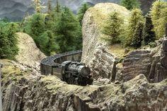 RCM for Model Railroader 3 by rdw283.deviantart.com on @DeviantArt #lionelhotrains