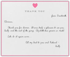 Paperless Post - Browse - Baby Stationery