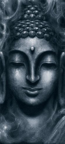 Shiva- this poster is in my living room. Fav of all time