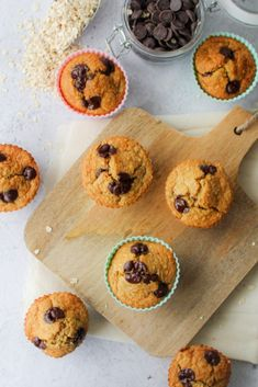 Foodies, Good Food, Chips, Cupcakes, Baking, Breakfast, Healthy, Desserts, Morning Coffee