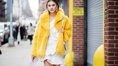 Spring Shopping: Die schönsten Frühlingskleider, die du jetzt haben musst
