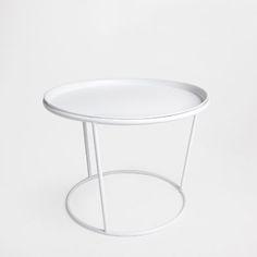 Muebles Auxiliares - Decoración | Zara Home Colombia