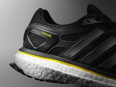 5ff06b8aa10b Nike Free 5.0 Verses Adidas Energy Boost  Tested on the road and in the gym