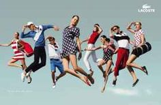 lacoste jump - Google Search