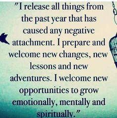 RELEASE,PREPARE,WELCOME More