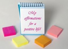 Using positive affirmations and quotes to get through trying times is not only comforting but will keep your spirits up until better times come. #affirmations #quotes #positiveliving