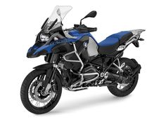 BMW R 1200 GS Adventure - (www.motorcyclescotland) #Touring #Scotland #LoveMotorcycling)