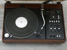 Nad vintage amp models