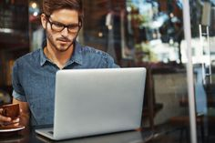 What's Different About Job Searching in 2015: What you should know if you're new to the job market.