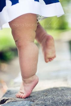 babys-birthday-a-super-chubby-nudepussy-microbikini
