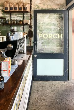 There are so many amazing cafes in Sydney. So I put together this guide with 10 of my favorite brunch and coffee spots in Sydney. Australia Tourism, Sydney Australia, Western Australia, Brunch Sydney, Cairns Queensland, City Of Adelaide, Daintree Rainforest, Coffee Guide, Working Holidays
