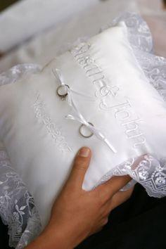 Engraved Ring Pillow Google Image Result for http://s4.hubimg.com/u/168903_f520.jpg
