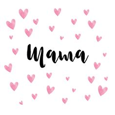 My grandmother 💜 Mom I Miss You, Love You Mum, Mothers Love, Happy Mothers Day, Mom And Dad, Love You Mom Quotes, Mama Quotes, Mother Daughter Quotes, Mothers Day Quotes
