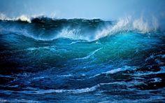 HD Hintergrundbilder meer spray wasser wellen meer schaum, desktop hintergrund – Top Of The World Water Waves, Sea Waves, Waves Photography, Nature Photography, Ocean Photos, Photo Mural, Crashing Waves, New Wall, Beach Pictures