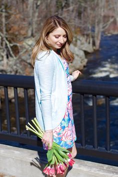 Style tips for a perfect easter outfit